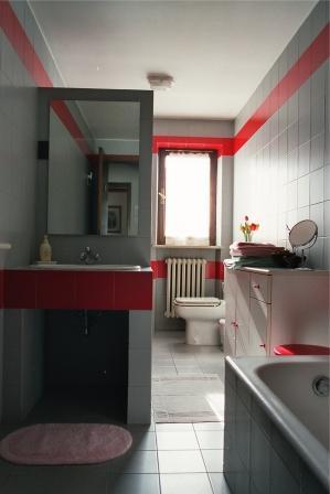 B b la casa di paolo bed and breakfast verona verona - B b barcellona centro bagno privato ...