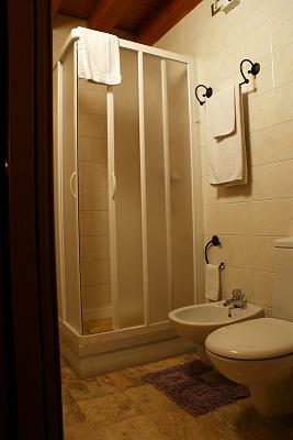 Bed and breakfast casa taty bed and breakfast dolo - Bagno veneto cesenatico ...
