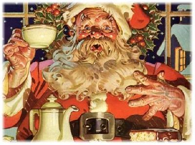 Poesie Di Natale Venete.Poesia Di Natale Veneta