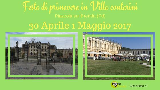 Calendario Mercatini Veneto.Mercatino Piazzola Sul Brenta Calendario Stunning Cose