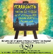 dal 12 8 2017 al 15 8 2017 piazzale don v agnoletto favaro veneto venezia map ok