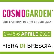 Fiera Vicenza 2020 Calendario.Eventi Tipo Fiere Veneto E Dintorni