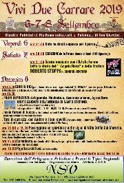 Calendario Mostre Ornitologiche 2019 Sicilia.Eventi Tipo Mostra Veneto E Dintorni