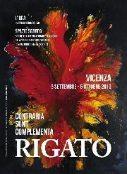 Calendario Marce Vicenza.Eventi Provincia Vicenza Veneto E Dintorni