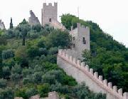marostica_castello