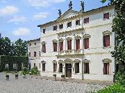 Villa_Soranzo_Conestabile