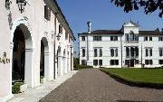 villa giustinian